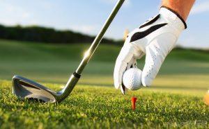 art1-batch793-1kw-best-golf-course-in-spain