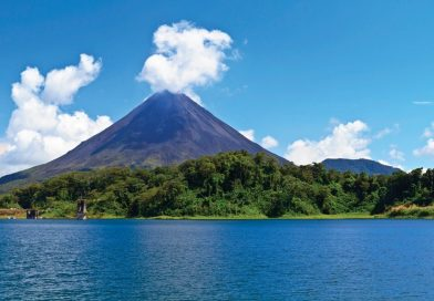 Things that you should know if you are going to Costa Rica