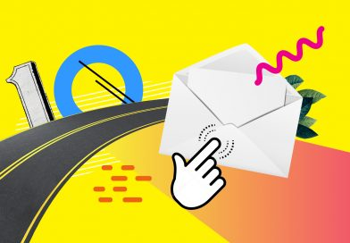 How can email marketing benefit my company?