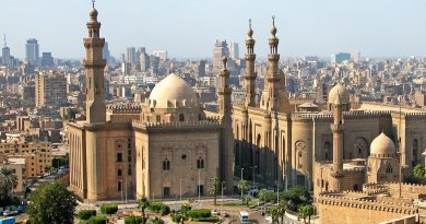 Private tour guide in Egypt – For an unforgettable trip