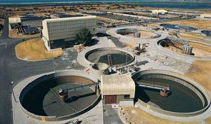 art3-batch8522-kwd3-waste-water-treatment