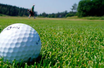 golf courses in Majorca
