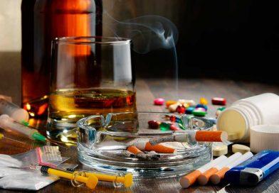 ¿Cómo combatir las adicciones?
